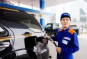 Thuế môi trường với xăng lên 4.000 đồng ảnh hưởng thế nào đến mặt bằng giá?