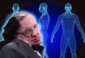 Stephen Hawking lo sợ điều khủng khiếp có thể xảy ra với loài người