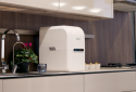 Làm sao để chọn được máy lọc nước tốt và phù hợp với gia đình
