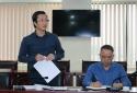 Bộ ngành đẩy mạnh phát triển hệ thống TCVN về Đô thị thông minh