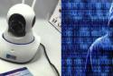 Cảnh báo người dùng ngừng ngay việc dùng webcam mặc định từ Xiongmai sản xuất