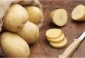 5 công dụng bất ngờ của khoai tây không phải ai cũng biết
