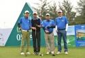 Hào hứng đợi cơ hội giành HIO tại FLC Group - 17th Anniversary Golf Tournament