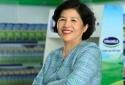CEO Mai Kiều Liên và hành trình đưa Vinamilk thành doanh nghiệp 13 tỷ USD