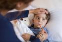 Đến năm 2030 dự báo có 11 triệu trẻ em khả năng tử vong do viêm phổi