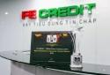 Fe Credit đạt giải 'Thương hiệu tài chính tiêu dùng đột phá nhất châu Á năm 2018'