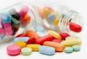 Châu Phi: Hàng chục ngàn người chết mỗi năm do thuốc giả từ Trung Quốc