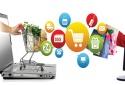 4 dấu hiệu nhận biết hàng giả khi mua hàng trực tuyến