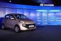 Hyundai Satro giá chỉ hơn 100 triệu có thể về Việt Nam sở hữu ứng dụng công nghệ gì?