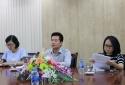 EU hỗ trợ các biện pháp kỹ thuật nâng cao năng lực hội nhập cho Việt Nam