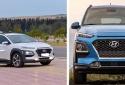 Vì sao xe Hyundai Kona bị xếp vào hàng ô tô 'lắm tài nhiều tật'?
