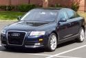 Lỗi túi khí Takata: Audi triệu hồi hơn 100 chiếc A6 tại Việt Nam