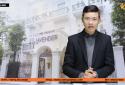 Bản tin Cảnh báo chất lượng: Sở Y tế T.p HCM xử phạt Viện thẩm mỹ Lavender