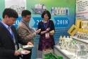 'Khám phá' công nghệ tách chiết dầu dừa giúp tăng 25% giá trị sản phẩm