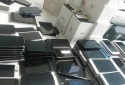 Loạn thị trường điện thoại di động xách tay: Hàng loạt 'ông lớn' nói không với VAT