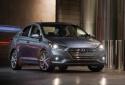 Bán chạy thứ 2 thị trường Việt, Hyundai Accent vẫn lộ nhược điểm
