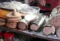 Khuyến cáo không sử dụng hàn the trong chế biến thực phẩm dịp Tết
