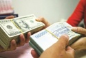 Người tiêu dùng có thể 'sập bẫy' khi vay tiền trực tuyến