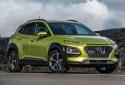 Hyundai Kona đang 'gây bão' thị trường Việt sở hữu ứng dụng tính năng gì?