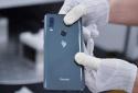 Vinsmart chính thức ra mắt 4 mẫu điện thoại thông minh đầu tiên