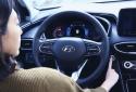 Hyundai ra mắt ô tô khởi động và mở khóa xe bằng vân tay trong năm 2019