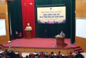 Bộ trưởng Bộ Y tế lý giải việc tiêm chủng cơ thể trẻ phản ứng lại