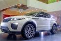 Range Rover Evoque vừa giảm giá 200 triệu đồng sở hữu tính năng công nghệ gì?