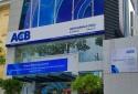 Bị phạt và truy thu hơn 11 tỷ tiền thuế, cổ phiếu Ngân hàng ACB suy giảm