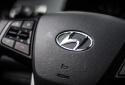 Hyundai Motor Co, Kia ban hành lệnh thu hồi 168.000 xe vì nguy cơ cháy nổ