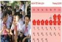 Lịch nghỉ Tết Nguyên đán 2019 chính thức của học sinh Hà Nội