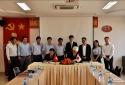 QUATEST 3 ký kết hợp tác về thử nghiệm và chứng nhận với tổ chức Nhật Bản