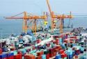 Tương lai, kim ngạch thương mại hai chiều Việt Nam - Thụy Điển sẽ tăng mạnh