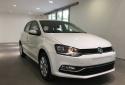 Bảng giá xe Volkswagen cập nhật mới nhất tại thị trường Việt Nam