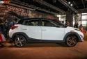 Toyota Yaris Crossover 2019 vừa ra mắt giá chỉ từ 480 triệu có ứng dụng gì nổi bật?