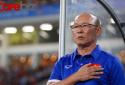 Học HLV Park Hang Seo cách quản lý đội bóng như thế này đảm bảo kinh doanh gì cũng thắng