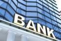 So sánh lãi suất các ngân hàng tháng 1/2019