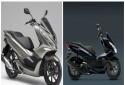 Honda PCX thiết kế mới lạ, mạnh mẽ nhưng có nhiều nhược điểm