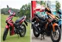 Xe Winner 150 'hàng tá' lỗi cần biết để tránh rủi ro khi đi trên đường