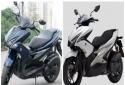 Xe Yamaha NVX mất điểm vì hàng loạt nhược điểm sau khi sử dụng