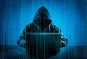 Chống mã độc, bảo vệ thông tin cá nhân trên không gian mạng