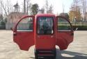 Xuất hiện ô tô điện Trung Quốc rao bán giá 40 triệu đồng tại Việt Nam