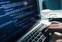 Cao thủ lập trình Backend và những điều bạn cần làm?