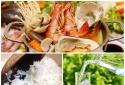 Thực phẩm từ đậu nành để qua đêm dễ biến thành 'chất độc' có thể gây tử vong