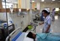 Đồng Nai: Hé lộ nguyên nhân 21 học sinh lớp 2 nhập viện sau bữa ăn trưa