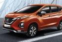 'Soi' những công nghệ trên Nissan Livina 2019 vừa ra mắt giá 324 triệu đồng