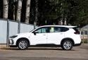 Ô tô SUV Chevrolet Orlando 2019 đẹp long lanh ra mắt, giá chỉ 396 triệu đồng