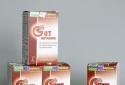 Công ty CP dược liệu Phương Đông bị phạt do quảng cáo TPCN Viên Gut metaherb có tác dụng như thuốc