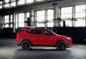 Hyundai Tucson phiên bản thể thao ra mắt, đánh bật mọi đối thủ cùng phân khúc