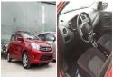 Suzuki Celerio 2018  -Rẻ nhất thị trường Việt nhưng chớ vội mua vì lộ nhiều nhược điểm