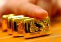 Giá vàng mới nhất ngày 25/3: Vàng trong nước, thế giới 'nắm tay' nhau tăng